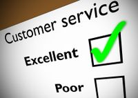 Bigstockphoto_Customer_Service_Feedback_335920