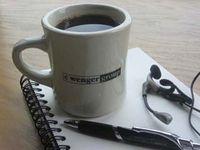 Cwg coffee cup lr